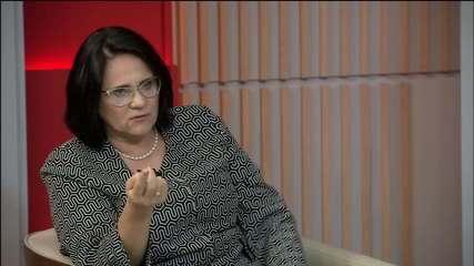 Damares Alves diz que nenhum direito LGBT será retirado pelo governo Bolsonaro