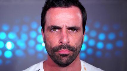 Vinicius é participante do BBB19; conheça