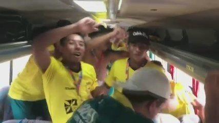 Campanha do Galvez coloca futebol acreano pela 1ª vez entre os 32 melhores da Copa SP