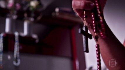 Justiça condena arquidiocese da Paraíba por casos de exploração sexual contra menores