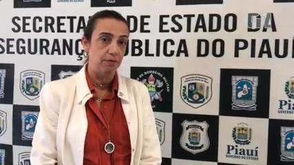 Delegada repudia texto que relaciona violência contra mulher a roupas curtas