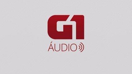 Áudio: em depoimento à CP, delator da Ouro Verde fala sobre plano para propina