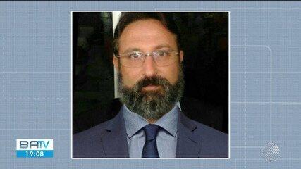 Polícia Civil investiga desaparecimento de advogado em Feira de Santana