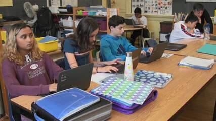 Canadá: as inovações de um dos melhores sistemas educacionais do mundo