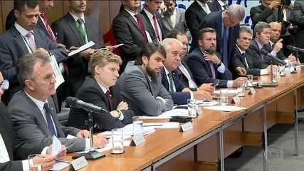 Câmara derruba decreto e governo sofre primeira derrota no Congresso