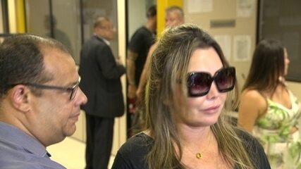 Mulher espancada dentro de casa, no Rio, acredita ter sido dopada por agressor