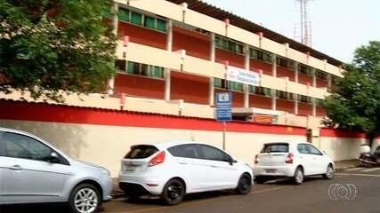 Família diz que estudante foi ofendido pela professora em escola de Itumbiara