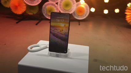 Huawei P30 e P30 Pro trazem câmera quádrupla; veja preço e ficha técnica