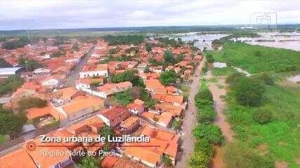 Luzilândia Piauí fonte: s03.video.glbimg.com