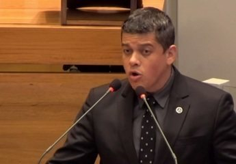 Deputado ofende administradora regional do Gama