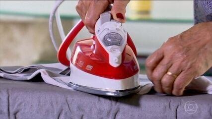 Pesquisa da Pnad revela que mulheres cuidam mais das tarefas domésticas do que homens