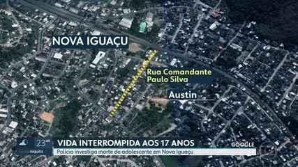 Nova Iguaçu Rio de Janeiro fonte: s03.video.glbimg.com