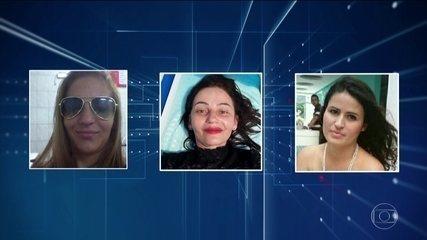 Casos de feminicídio aumentam 76% no primeiro trimestre em São Paulo
