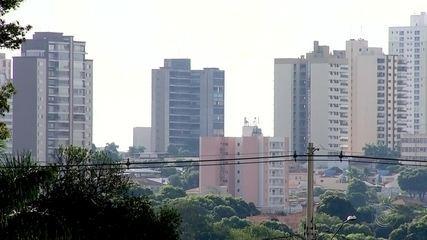 Pesquisa feita por instituto divulga números relacionados à violência no noroeste paulista