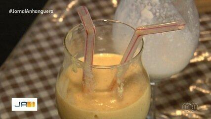 Projeto de lei que veta uso de canudo de plástico em Goiânia é aprovado em 2º votação