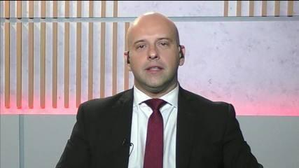 Marcelo Guaranys diz que contingenciamento na educação é temporário