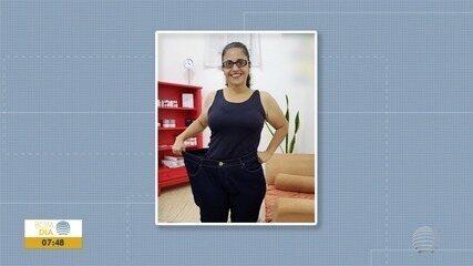 Assista à reportagem com Daniela Tavares Carlucci, exibida pelo Bom Dia Fronteira desta segunda-feira (27)