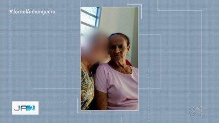 Família de idosa procura delegacia para relatar outro possível abuso de técnico em UTI