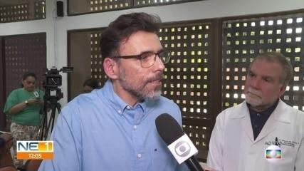 Pernambuco tem maior surto da doença de Chagas na fase aguda