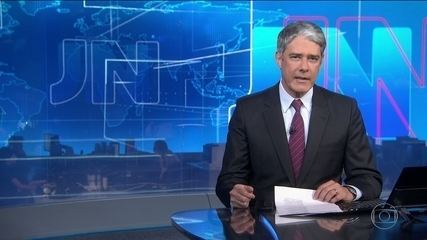 Repórter Mauro Naves é afastado da cobertura esportivada Globopor causa de caso Neymar