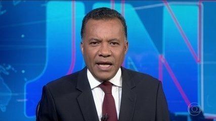 Justiça Federal encerra processo no qual Jair Bolsonaro era acusado de racismo