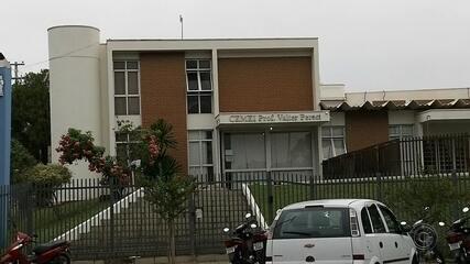 Prefeitura pede abertura de processo contra funcionária de creche de Votuporanga