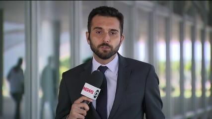 Bolsonaro exclui sociedade civil do Conselho Nacional de Políticas sobre Drogas