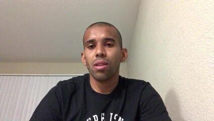 Potiguar Judson fala sobre confrontos contra Ibrahimovic na MLS