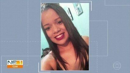 Morre jovem que teve o rosto queimado com ácido pelo ex-marido e por um amigo dele