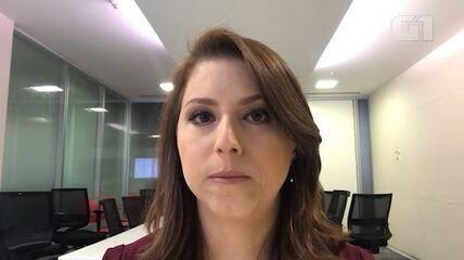 E eu com isso: Juliana Rosa comenta decisão do Copom
