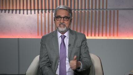 Valdo Cruz: escolha do novo procurador-geral causa apreensão no Ministério Público