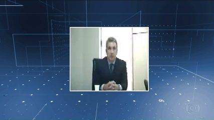 Ex-executivo da Odebrecht é preso suspeito de pagar propina por MPs