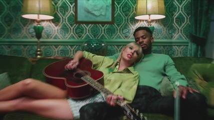 Taylor Swift lança 'Lover', 7º álbum da carreira da cantora