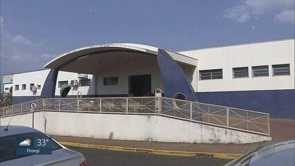 Médico é suspeito de negar socorro à idosa de 85 anos em São Joaquim da Barra, SP