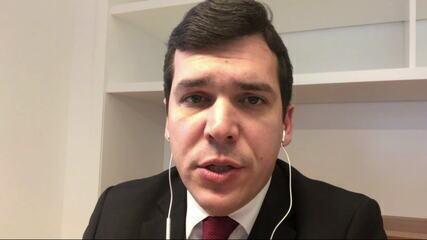 Professor de Direito Constitucional fala sobre decisão de Marcelo Crivella de recolher HQ