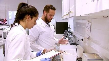 Não concessão de novas bolsas pela Capes e pelo CNPq impacta produção científica