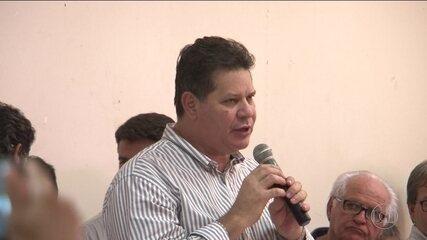 Superintendente do Ibama no Pará é demitido oito dias após assumir cargo