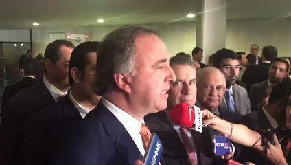 União Nacional dos Legisladores e Legislativos Estaduais manifesta apoio à PEC Paralela