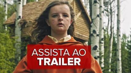 Trailer de 'Hereditário'