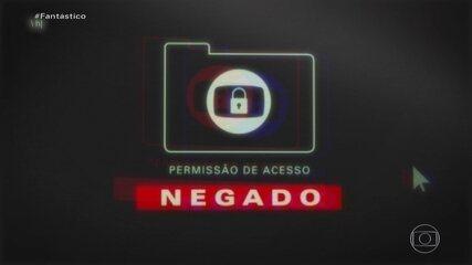 'Isso a Globo Não Mostra'; veja o 43º episódio