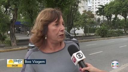Pesquisa mostra problemas na capacitação de jovens em Pernambuco