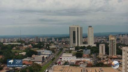 Ituverava São Paulo fonte: s03.video.glbimg.com