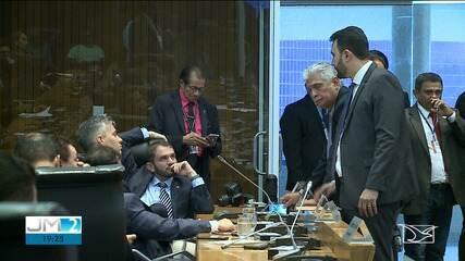 Governo do Maranhão envia à Assembleia projeto de reforma da previdência