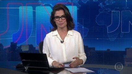 Governo anuncia nova previsão para o salário mínimo de 2020: R$ 1.031