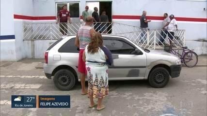 Vereadores de Itaguaí são proibidos de fiscalizar repartições públicas da cidade
