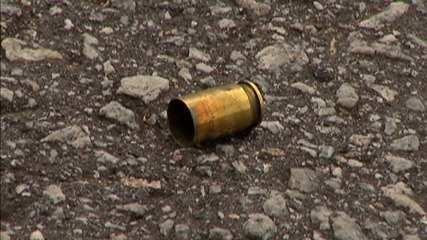 Guarda Municipal reage a assalto dentro de casa e fere um dos suspeitos em Mogi