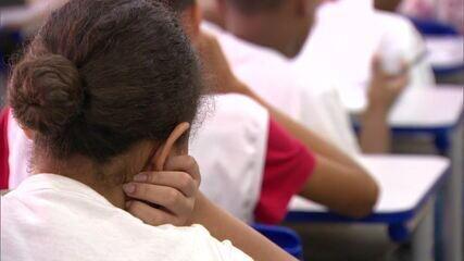 Pisa 2018: Brasil está estagnado entre os piores países no ensino básico