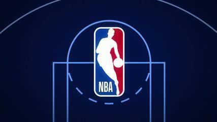 Melhores momentos: Chicago Bulls 106 x 99 Memphis Grizzlies pela NBA