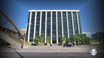 Dinheiro da prefeitura do Rio está acabando cada vez mais cedo
