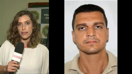 Polícia identifica um dos suspeitos de ataque à produtora do Porta dos Fundos